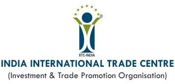 Founder | India International Trade Center(IITC India)