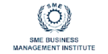 SME Business Management Intitute