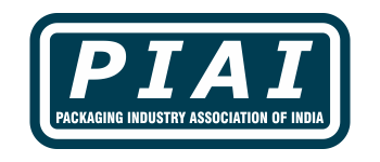 Packaging Industry Association of India