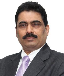 Founder   India International Trade Center(IITC India)